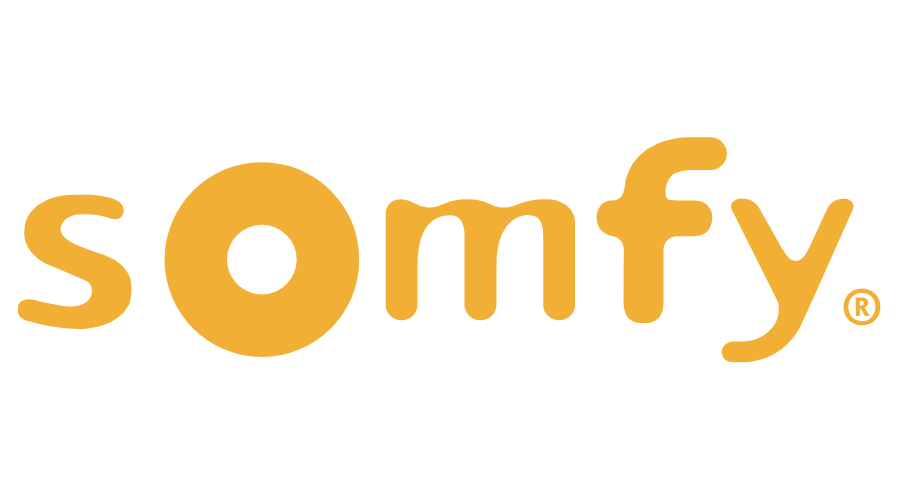 somfy-logo-vector