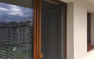 Moskitiery Rabka Zdrój – siatki na muchy – siatki do okien – moskitiery okienne – moskitiery drzwiowe