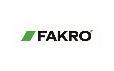Markizy Zewnętrzne FAKRO – Okna Dachowe | Okna Fasadowe  – Nowy Targ | Zakopane | Rabka Zdrój